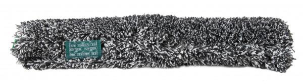 Black Series Power Einwascherbezug 35 cm & 45 cm