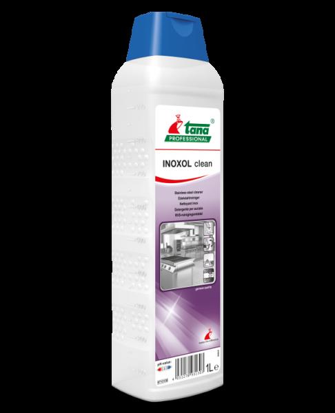Inoxol-clean, 1 l