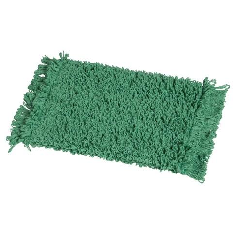 Twix Antibak 30 cm, grün