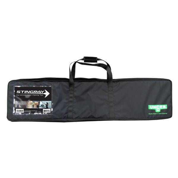 Stingray Tasche