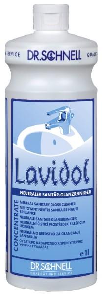Lavidol, 1 l