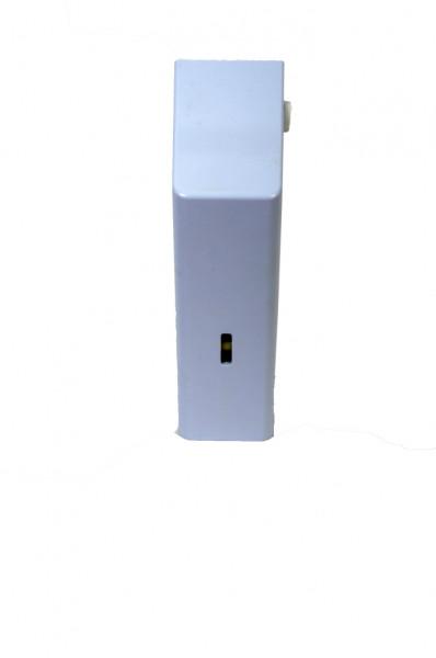 Seifenspender für CWS Patronen 500 ml.