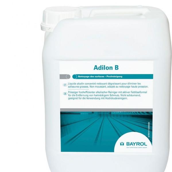 Adilon B alkalisch, 10 l