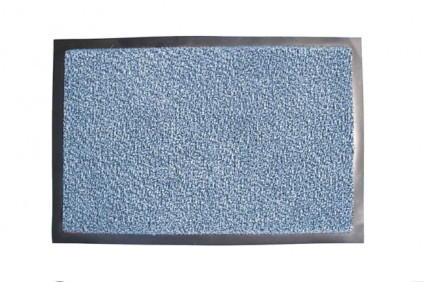 Schmutzfangmatte, 60 x 90 cm