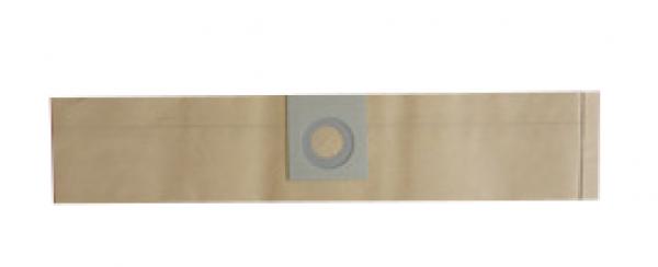 Papierfilter für Kärcher T101, T151, Europa T111 (10er Pak.)