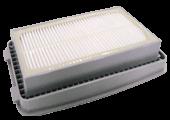 Filterkassette HEPA 13