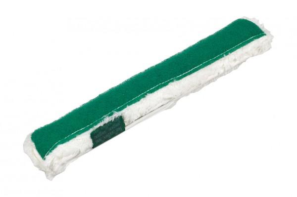 Pad Strip Bezug StripWasher