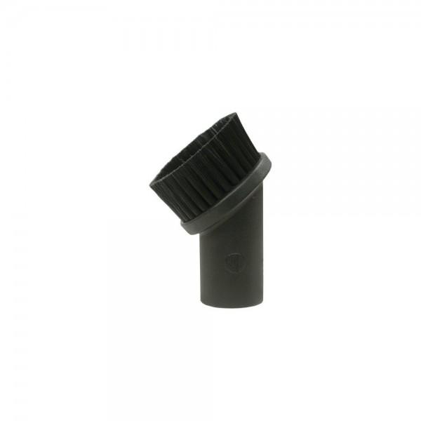 Möbelpinsel 35 mm