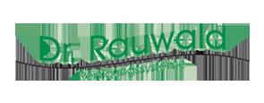 Dr. Rauwald