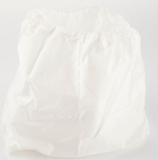 Nylonfilter für NT 30