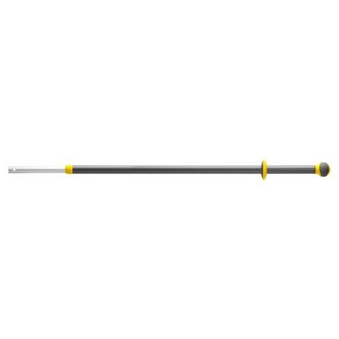 Vermop Scandic-Telesstiel 100-170cm, drehb.Kugel