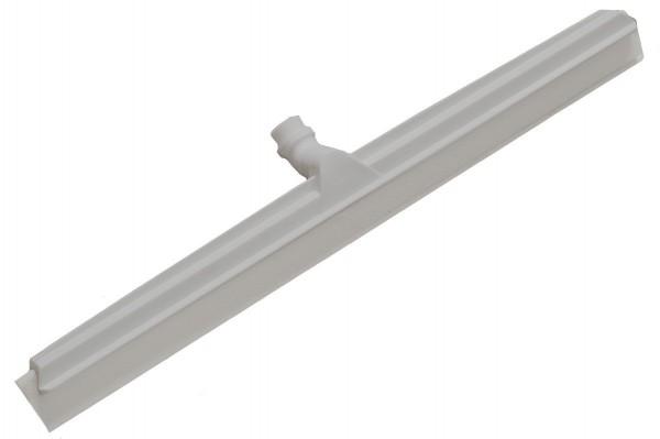 Gelenk-Wasserschieber, HACCP geprüft, 62 cm
