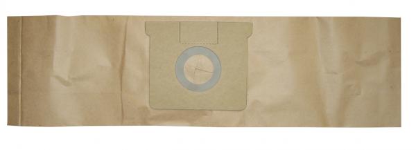 Papierfilter für Sorma SM 505, Tennant 3400, Tennant T 5 (10er Pak.)