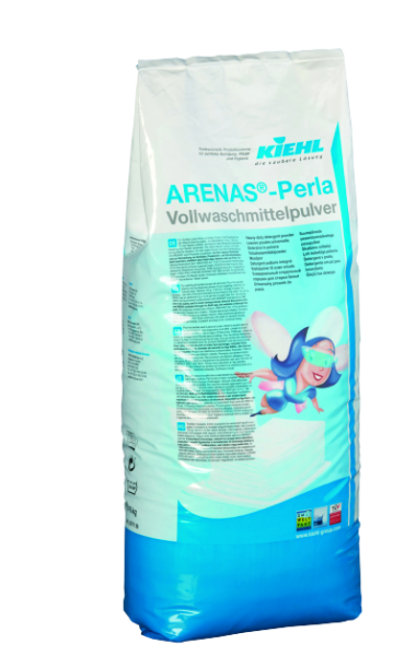 Arenas-Perla, 15 kg