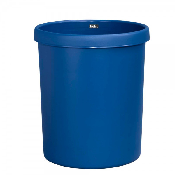 Objekt Papierkorb 30 Liter