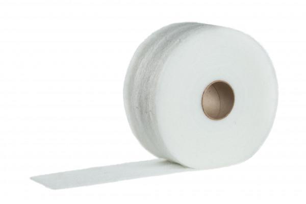 3M-Easy-Trap-Vlies Staubtuch, weiß, 20,3 cm x 38,10 m (1Rolle)