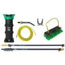 HydroPower Ultra Set für Fortgeschrittene