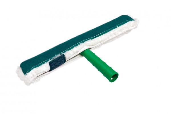 StripWasher Pad Strip Pac