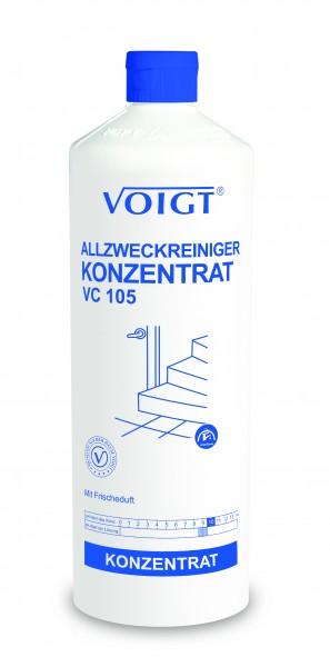 VC 105 Allzweckreiniger Konzentrat, 1 l