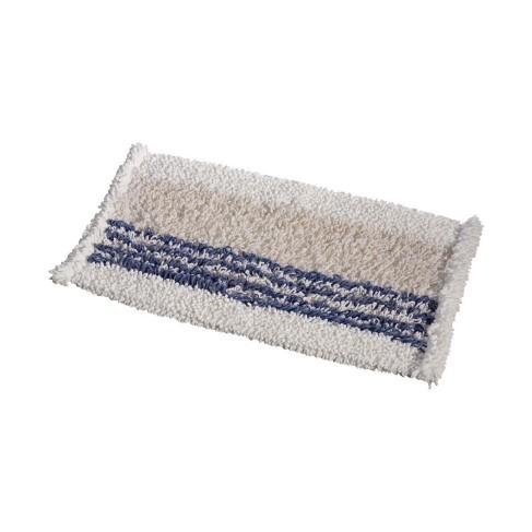 Twixter Tronic Mop 40 cm, blau
