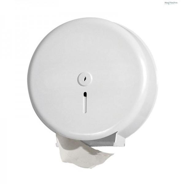 Halter für Jumbo-Toilettenpapier classic