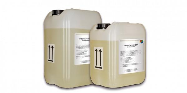 AMSA Spülmat 2000 Intensivreiniger für Hartwasser, 12 kg und 30 kg