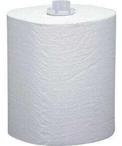 Papierhandtuchrollen für AMSA Spender