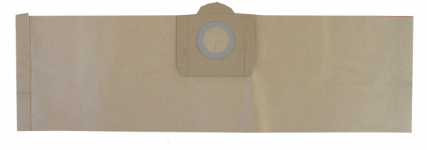 Papierfilter für Columbus ST 12, Fakir S17, S18, IC 215, IC 218 Mobilo S900Nilco IC 215, IC 218, S1