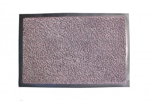 Schmutzfangmatte TEXRIDE, 90 x 150 cm