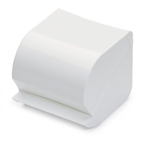 Toilettenrollen Wandhalter