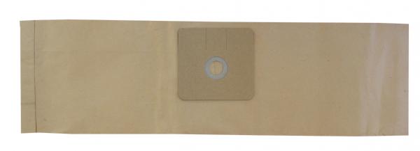Papierfilter für As 6, Blitz T6 (10er Pak.)