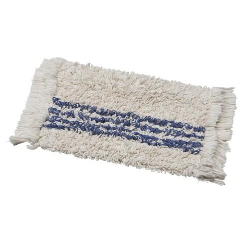 Twix Basic 30 cm, blau