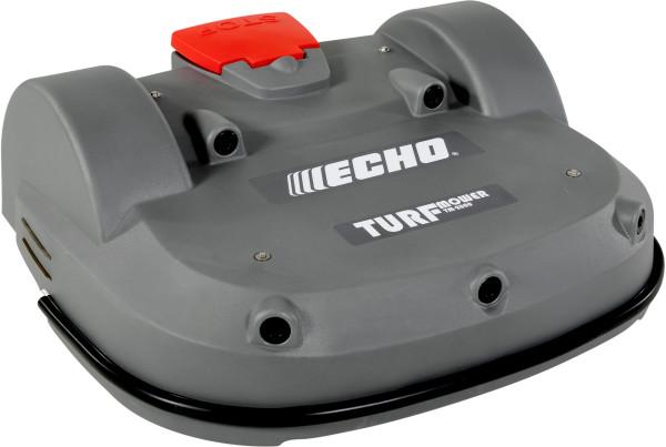 Mähroboter TM-2000