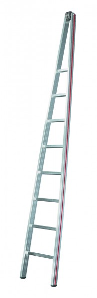 Hymer-Leitern