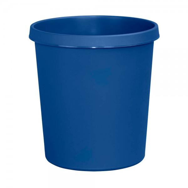 Objekt Papierkorb 18 Liter