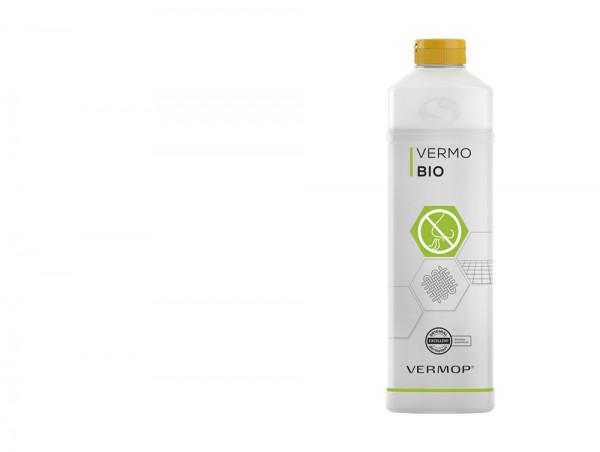 Vermop Geruchsvernichter 500 ml / 1 l