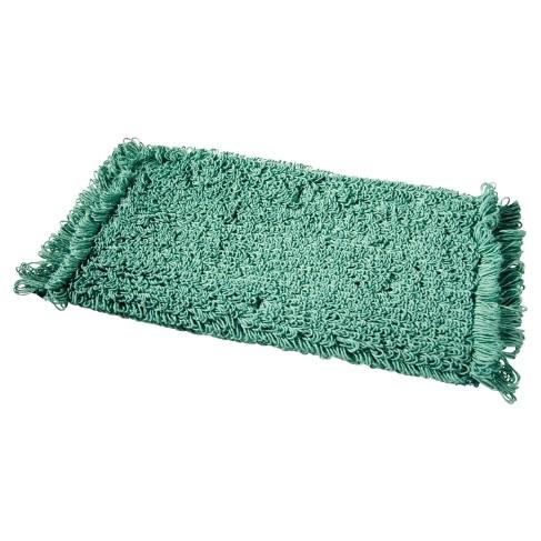 Twixter Antibak Mop 40 cm, grün