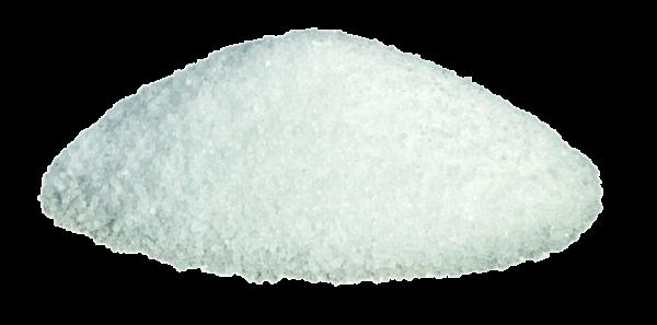 Arcandis-Salt, Regesoft Spülmaschinensalz grobkörnig, 6 x 2 kg Karton