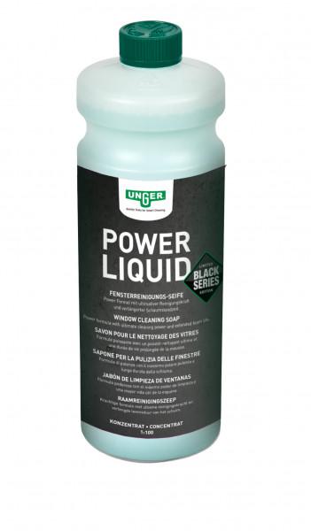 Unger´s Power Liquid 1000 ml.