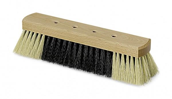 Beco-Stubenbesen, Rosshaarmischung, 28 cm