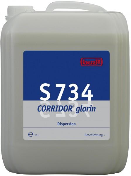 CORRIDOR glorin