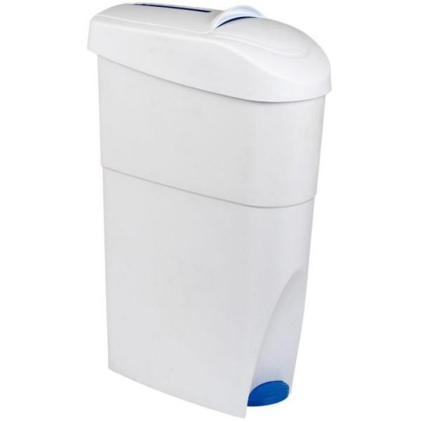 Damenhygienecontainer