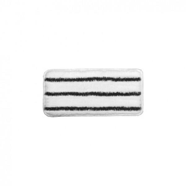Micro Mop weiß grau Junior