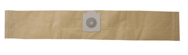 Papierfilter für Nilfisk GD 930/S2 10er Pak.