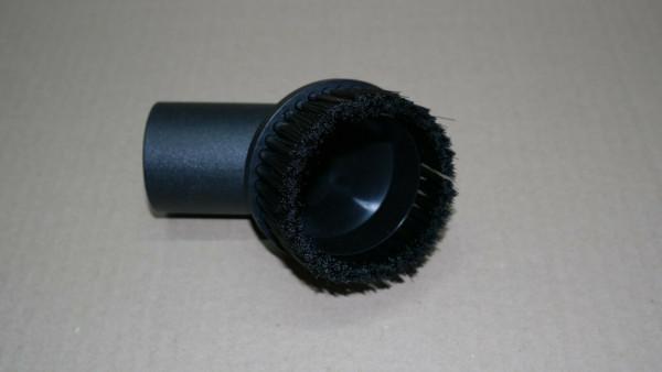 Rund- und Polsterdüse 40mm NT 30+NT 50