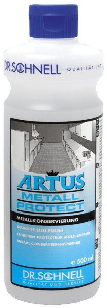 Artus Metall Protect, 500 ml