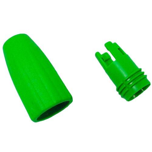 VERSCHLUSS, 29 mm,