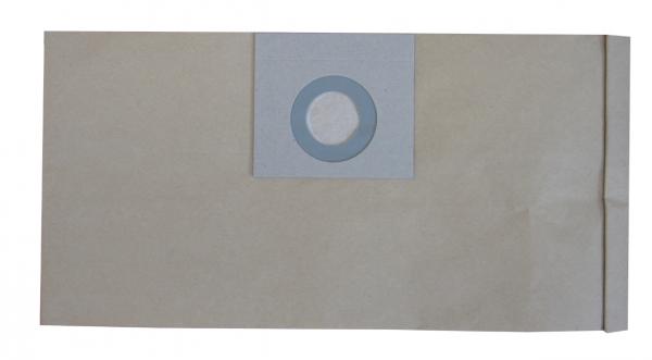Papierfilter Columbus Junior (=Elfo Junior 15 S + 28 SLB) (10er Pak.)