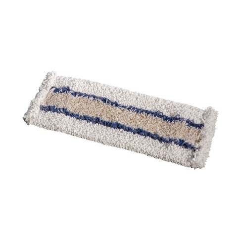 Sprint Tronic blau