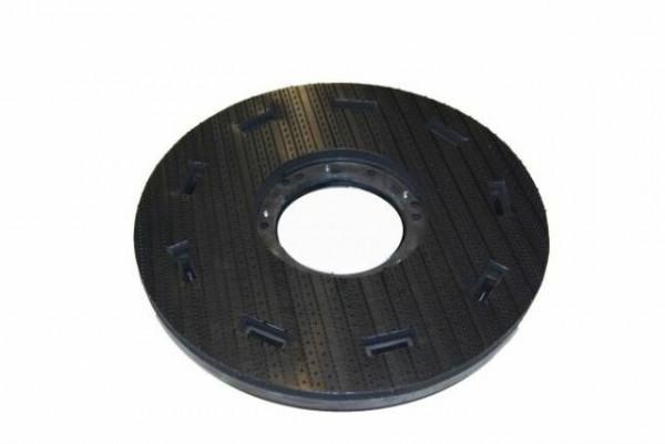 Pad Treibteller 420 mm